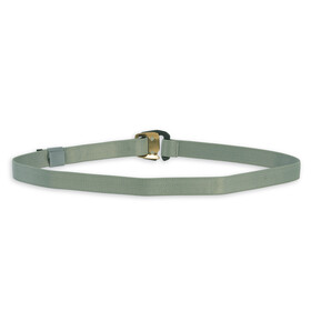 Tatonka Stretch Belt 25mm warm grey
